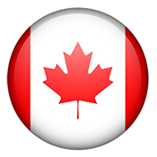 bouton canada
