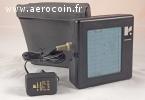 AEROGRAPH enregistreur pour planeur motorisé