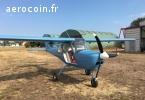 Hélice Sabre Meglin SL- 45