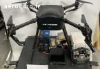 Drone DRONEVOLT HERCULES 10