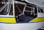 J300 Série II  1996